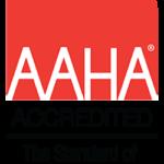 AAHA-1-1