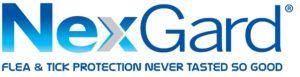 NexGard logo