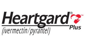 heartgard-plus-vector-logo